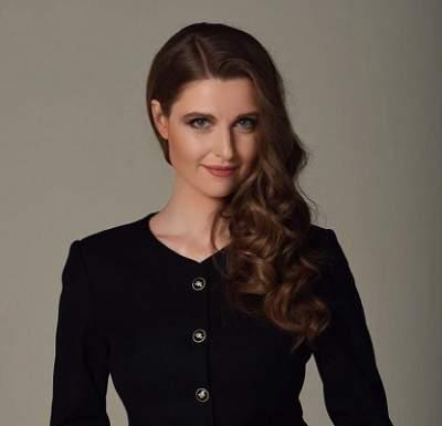 Pınar Erbaş