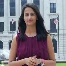 Radhika Sports Tak