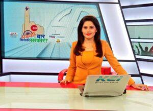 Sheerin Zee News