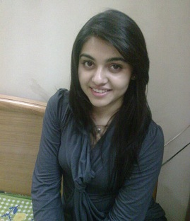 Sonal Mehrotra Kapoor wiki
