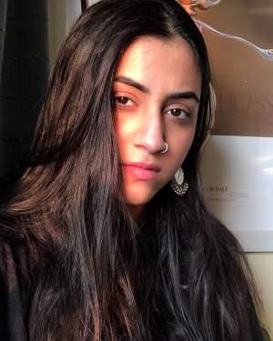 Hiba Beg