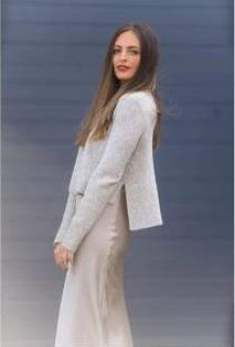 Olivia Wayne Skysports