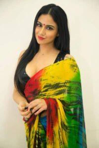 Priya TV9 Bharatvarsh
