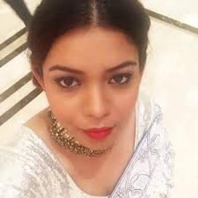 Rohini Singh The Wire
