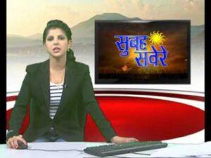 Pooja Bhardwaj