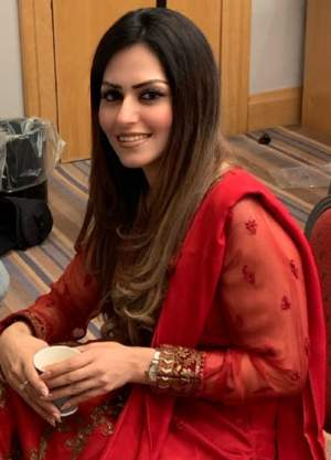 Diva Patang Afghanistan