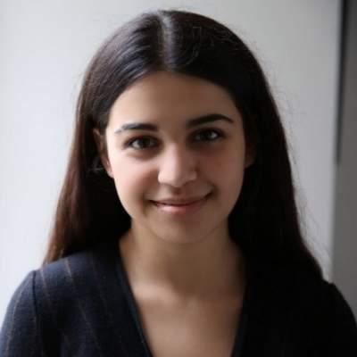 Toya Singh CNN News18