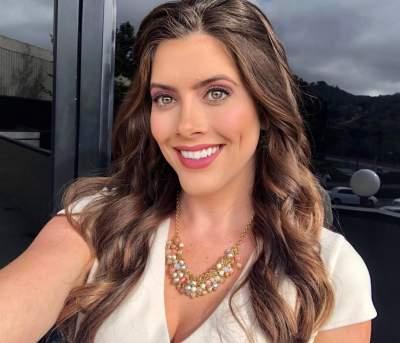 Amanda Brilhante