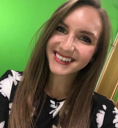 Abbie Dewhurst