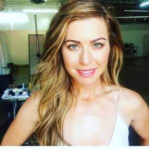 Paula Creamer Age Body Size, Weight, Height