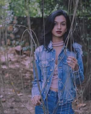 Hem Kaur Saroya