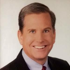 Andrew Ehinger