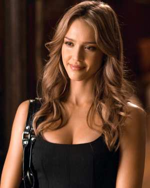 Jessica Alba Biography Age Networth Tiktok Husband Heght Weight