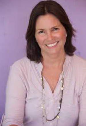 LeAnn Kreischer