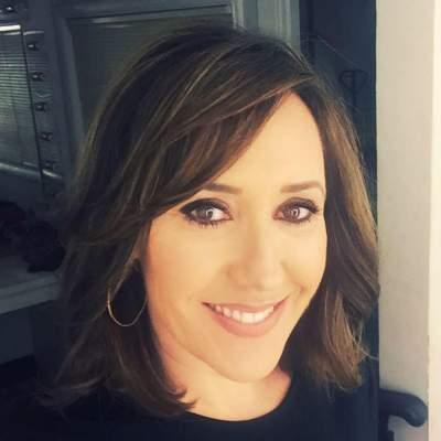 Maureen O Boyle
